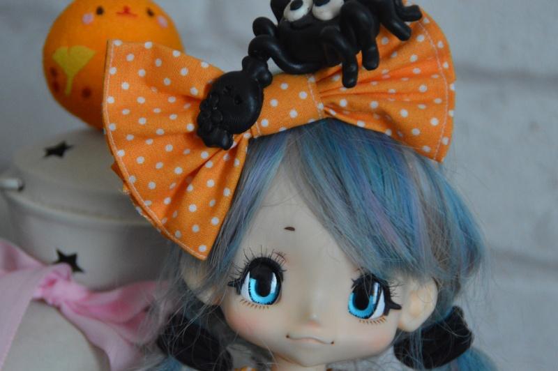 [My Sweet KIKIPOP] Corail dans sa robe Pumpkin !!  - Page 2 Dsc_0311
