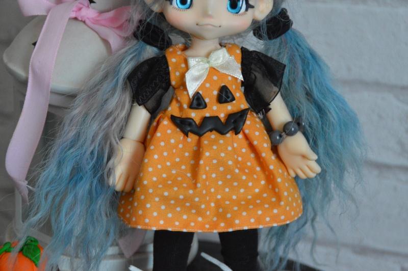 [My Sweet KIKIPOP] Corail dans sa robe Pumpkin !!  - Page 2 Dsc_0312