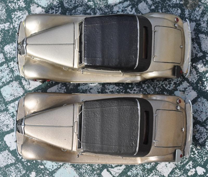 Citroën - Les Traction-Avant Citroën suisses Langenthal 1949 - 1953  Dsc_1017