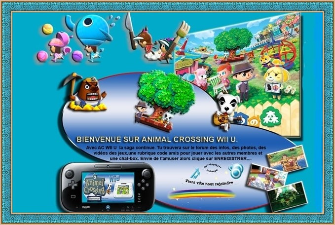 Pub  pour ANIMAL CROSSING WII U. - Page 3 Ac_wii12