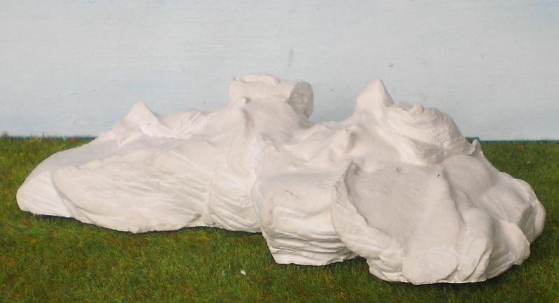 Western-Dioramen für 54 - 90 mm Figuren - Seite 4 001a1b10