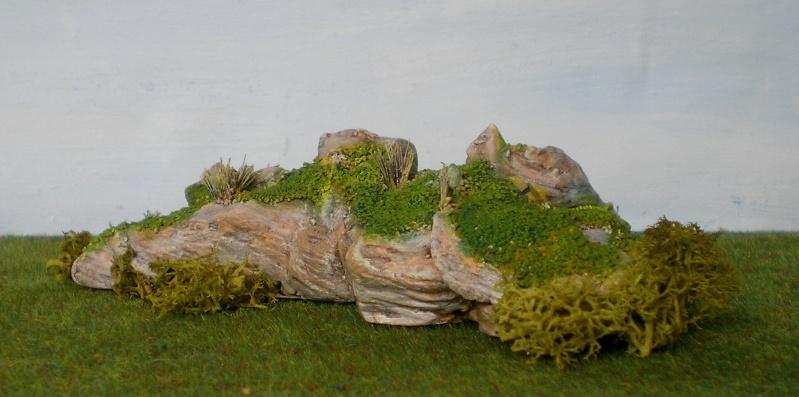 Western-Dioramen für 54 - 90 mm Figuren - Seite 4 001a5f10