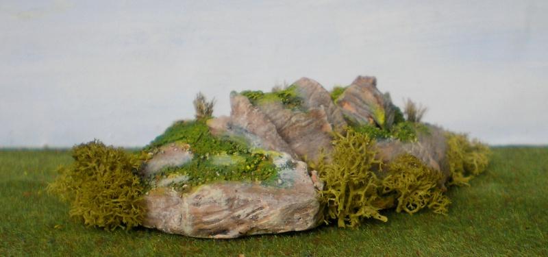 Western-Dioramen für 54 - 90 mm Figuren - Seite 4 001a5h10