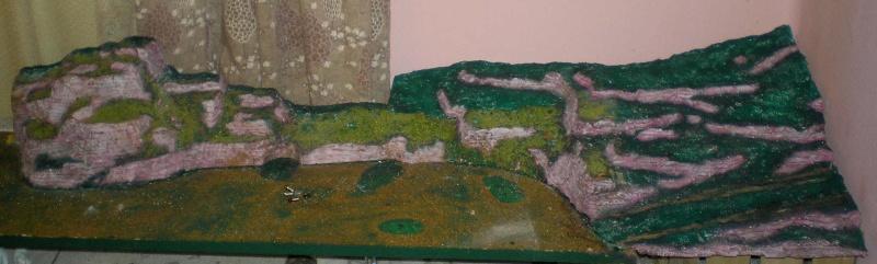 Krippen-Diorama zur Figurengröße 16 cm 001d3e10