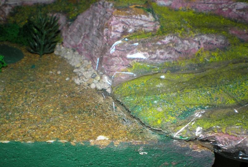 Krippen-Diorama zur Figurengröße 16 cm 001g1_10
