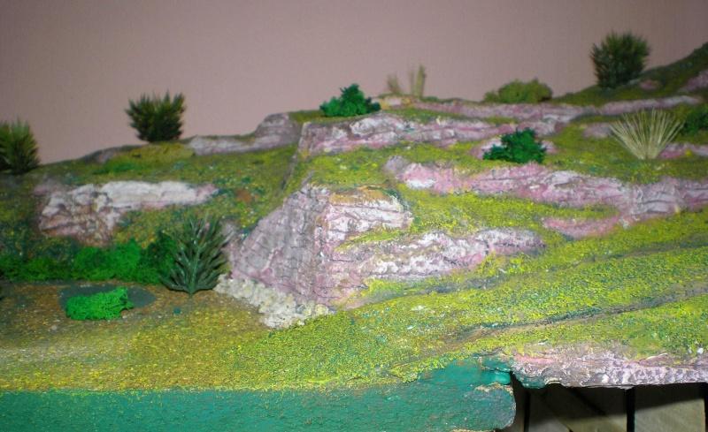 Krippen-Diorama zur Figurengröße 16 cm 001g4b10