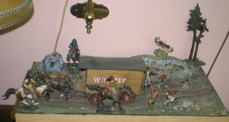 Western-Dioramen für 54 - 90 mm Figuren - Seite 4 002a_w10