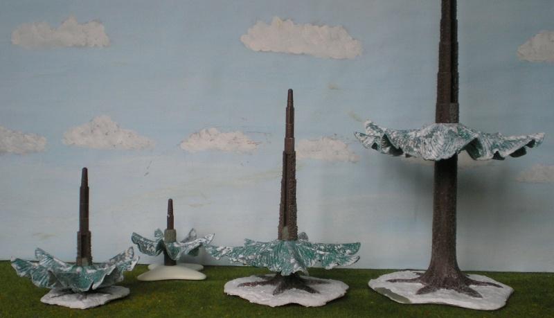 Weihnachtswelt mit PLAYMOBIL-Figuren und -Zubehör 002c3a13