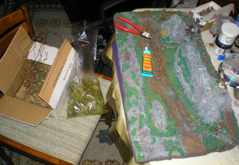 Recycling für den Modellbau - kostenloses Bastelmaterial - Seite 2 002g1_11