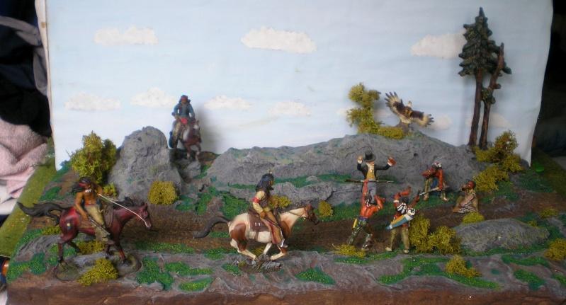 Western-Dioramen für 54 - 90 mm Figuren - Seite 5 002g2a11