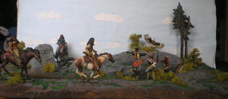 Western-Dioramen für 54 - 90 mm Figuren - Seite 5 002g2a12