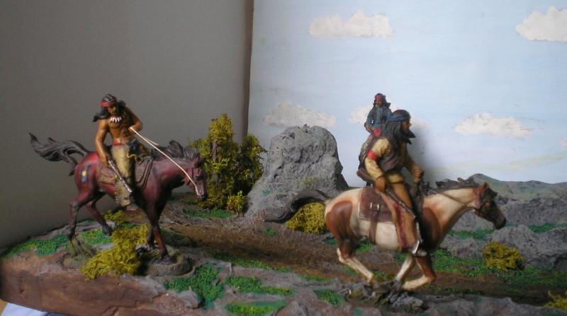 Western-Dioramen für 54 - 90 mm Figuren - Seite 5 002g2b10