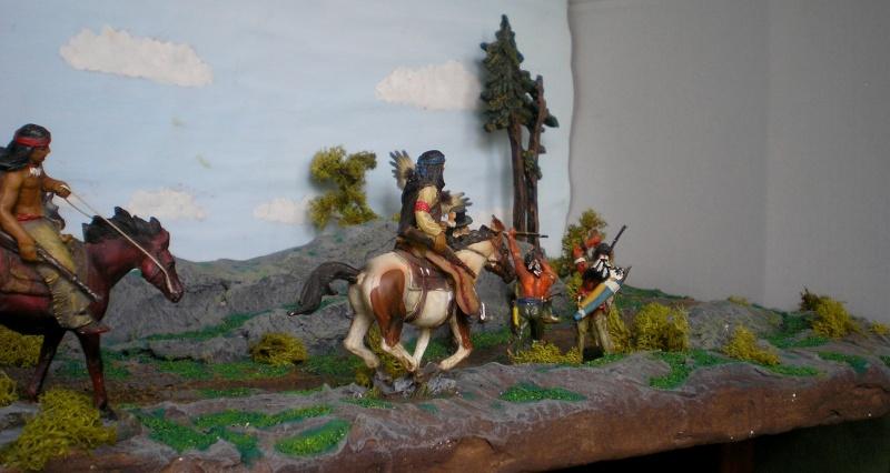 Western-Dioramen für 54 - 90 mm Figuren - Seite 5 002g2b12