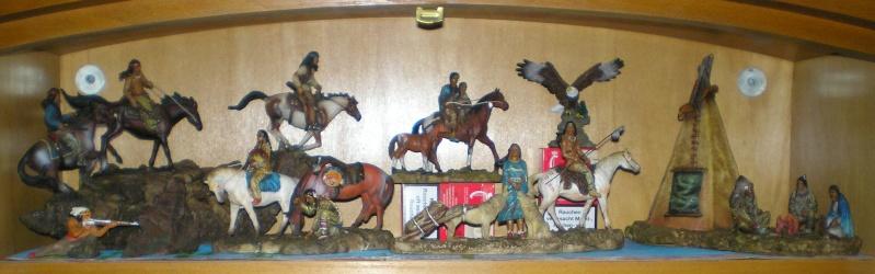 Western-Dioramen für 54 - 90 mm Figuren - Seite 4 003a_v10