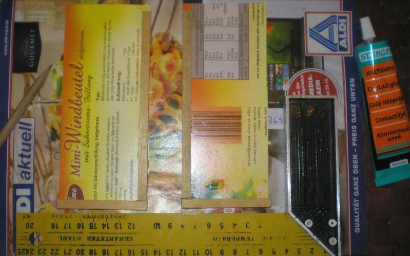 Bemalungen, Umbauten, Eigenbau - Gebäude mit Bodenplatten für meine Dioramen - Seite 2 003k1b10