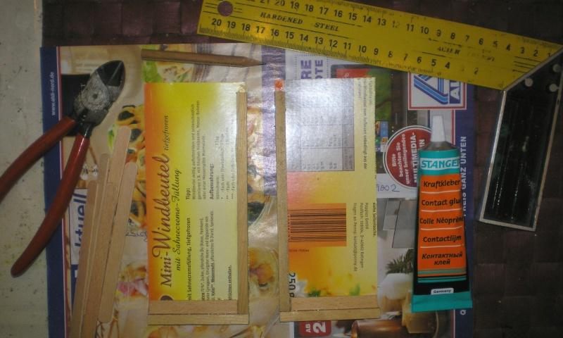 Bemalungen, Umbauten, Eigenbau - Gebäude mit Bodenplatten für meine Dioramen - Seite 2 003k1b11