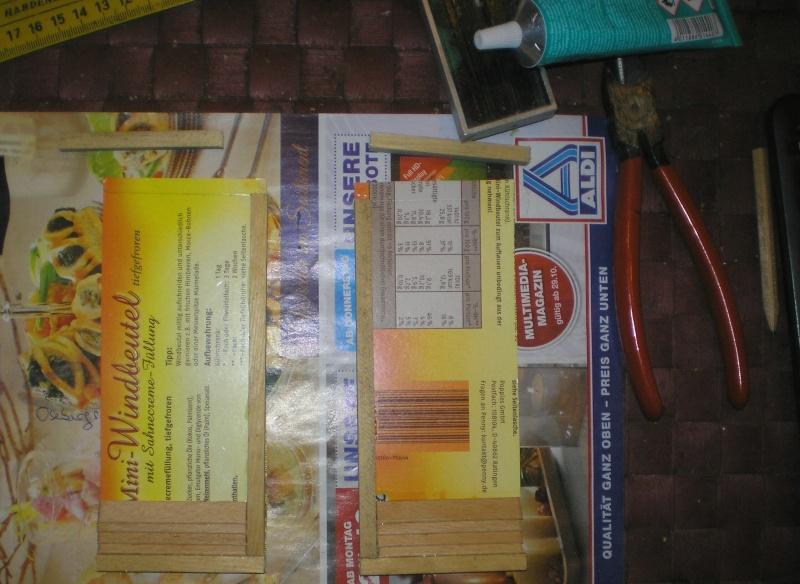 Bemalungen, Umbauten, Eigenbau - Gebäude mit Bodenplatten für meine Dioramen - Seite 2 003k1b12