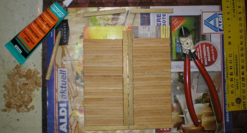 Bemalungen, Umbauten, Eigenbau - Gebäude mit Bodenplatten für meine Dioramen - Seite 2 003k1b13