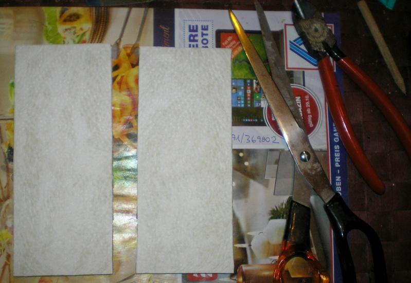 Bemalungen, Umbauten, Eigenbau - Gebäude mit Bodenplatten für meine Dioramen - Seite 2 003k1b15