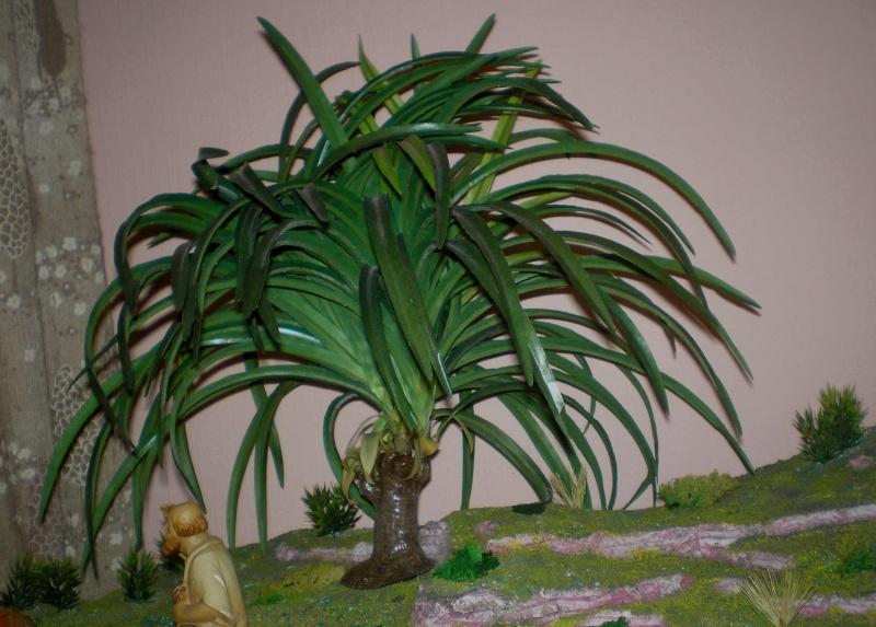 Krippen-Diorama zur Figurengröße 16 cm - Seite 2 006c_k10