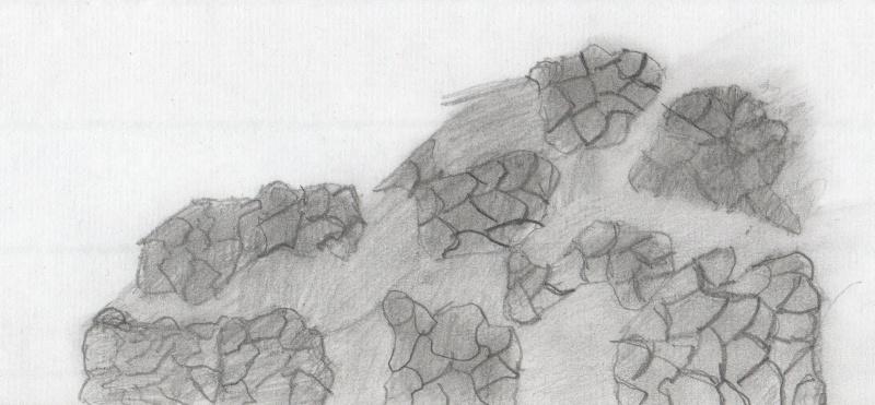 Western-Dioramen für 54 - 90 mm Figuren - Seite 5 009a1_10