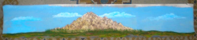 Western-Dioramen für 54 - 90 mm Figuren - Seite 5 009f2c10