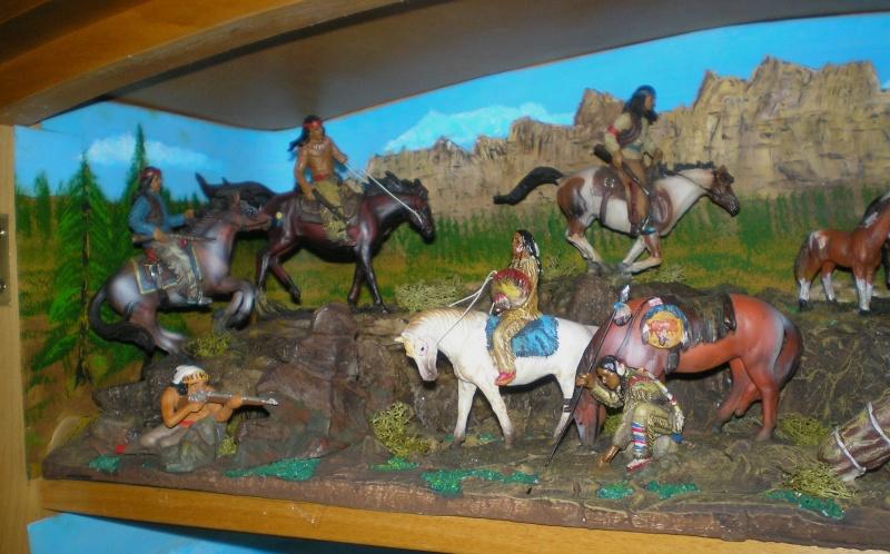 Western-Dioramen für 54 - 90 mm Figuren - Seite 5 009g2c10