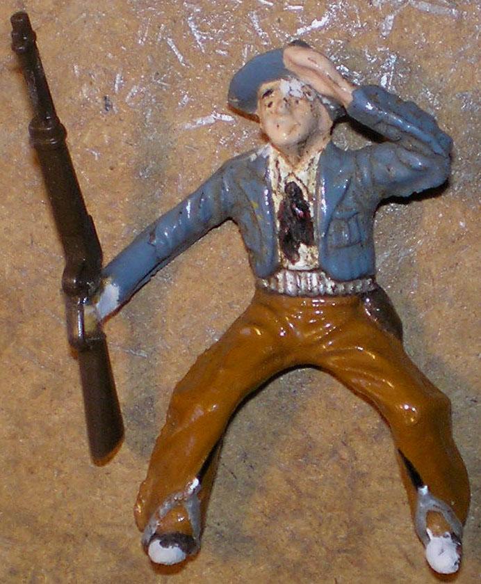 Bemalungen, Umbauten, Modellierungen - neue Cowboys für meine Dioramen - Seite 2 079a_r10