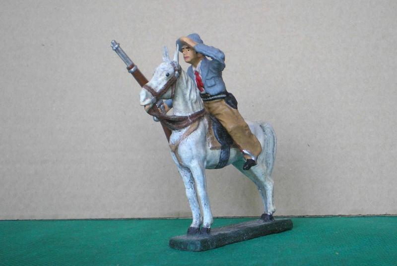 Bemalungen, Umbauten, Modellierungen - neue Cowboys für meine Dioramen - Seite 2 079g2a10