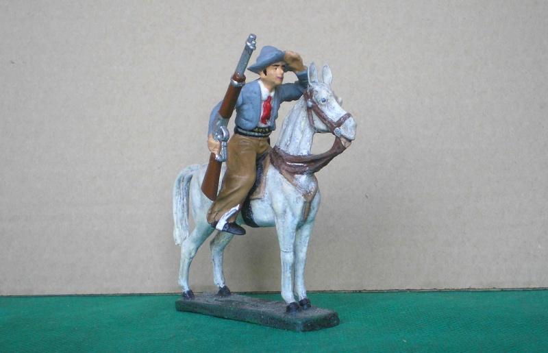 Bemalungen, Umbauten, Modellierungen - neue Cowboys für meine Dioramen - Seite 2 079g2b10