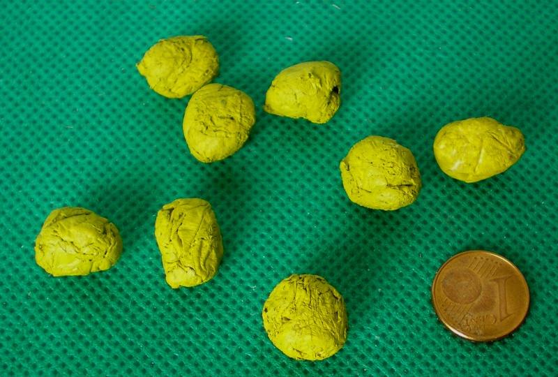 Western-Dioramen für 54 - 90 mm Figuren - Seite 5 147b7b10