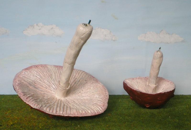 Gestaltung eines herbstlichen Dioramas zur Wohnungs-Dekoration 162h2_10