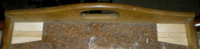 Eigenbau eines Chuck Wagons für Figurengröße 7 cm (Maßstab 1:24) 187d2b10