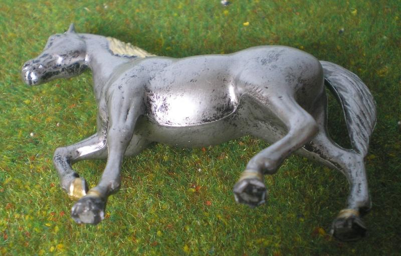 Bemalungen, Umbauten, Modellierungen - neue Tiere für meine Dioramen 189b1_10