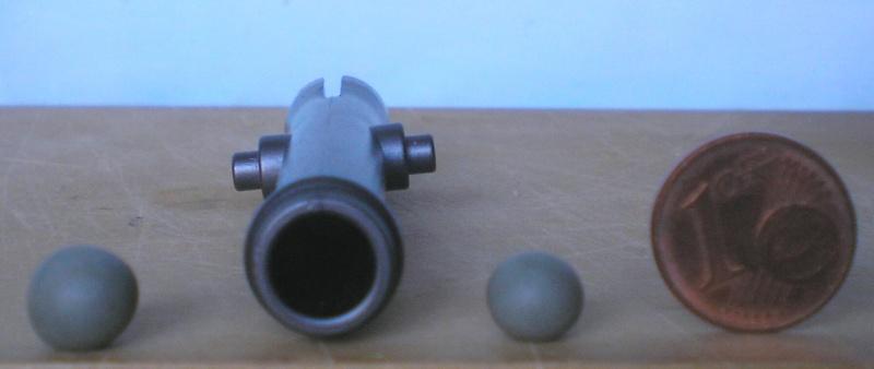 Western-Dioramen für 54 - 90 mm Figuren - Seite 4 190f1_10