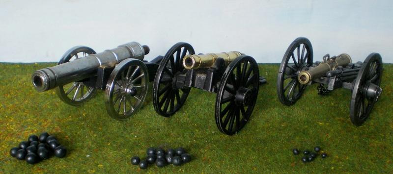 Western-Dioramen für 54 - 90 mm Figuren - Seite 4 190f2c12