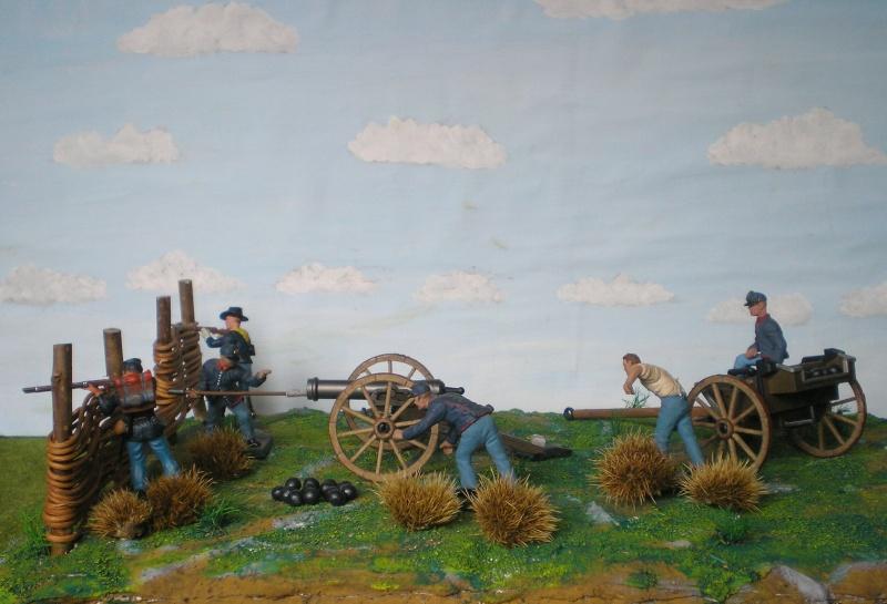 Western-Dioramen für 54 - 90 mm Figuren - Seite 6 190j2a10