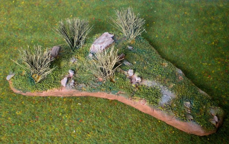 Western-Dioramen für 54 - 90 mm Figuren - Seite 4 200c3_10