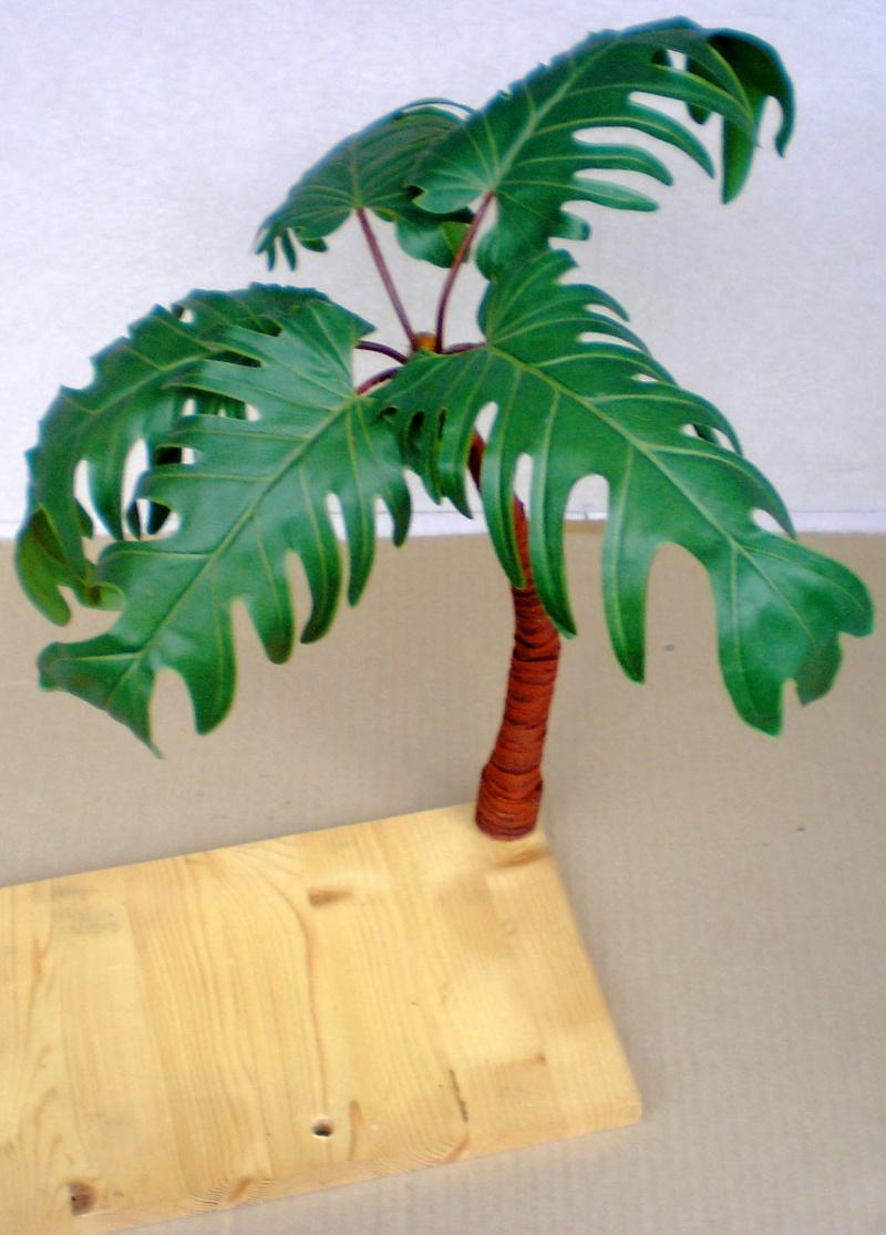 Krippen-Diorama zur Figurengröße 16 cm Krippe29