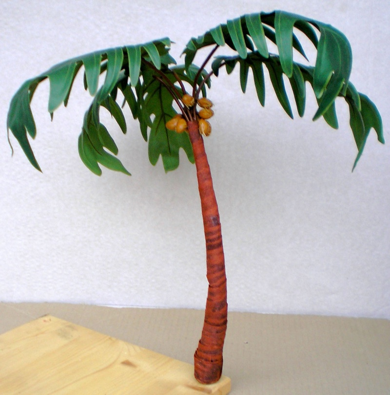Krippen-Diorama zur Figurengröße 16 cm Krippe30