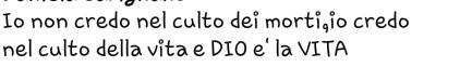 Il Vaticano contro le zucche Afaagf11