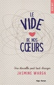 Mon carnet de lecture (Syracuse900) Le_vid10