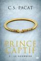 Mon carnet de lecture (Syracuse900) Prince10
