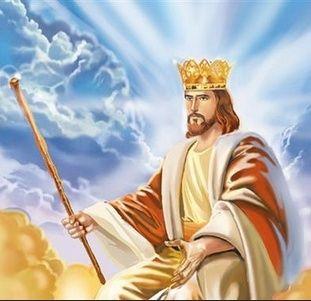 Chúa Nhật 26 Thường Niên Năm B Phụng Vụ Lời Chúa (27.9.2015) Cn-26-11