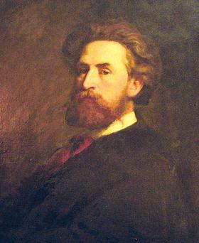 Rudolf Epp Rudolf10