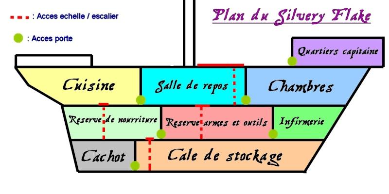 Plan du Silvery Flake Plan_s10