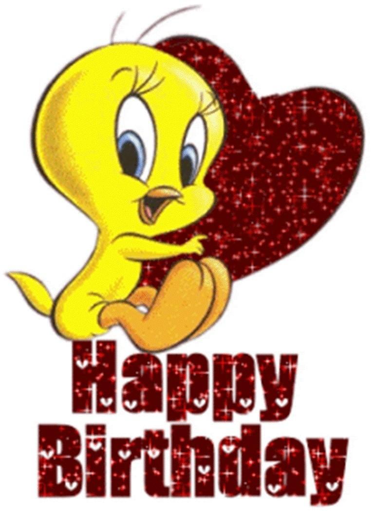 Happy Brthday MissOleson Happy-10