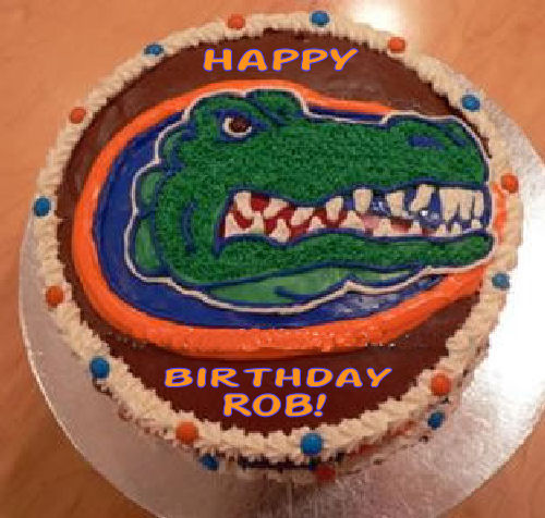 Happy birthday, Rob!! Rob_ca10