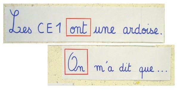Comment faire pour que nos élèves écrivent sans erreur. - Page 2 Homoph10