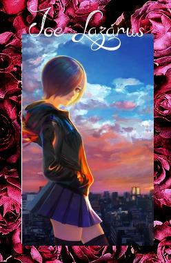 L'alliance rose [Ouvert] Joepnj10